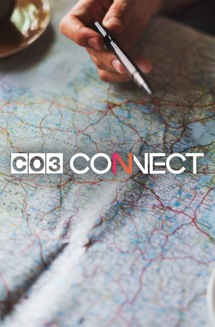 CO3 Connect